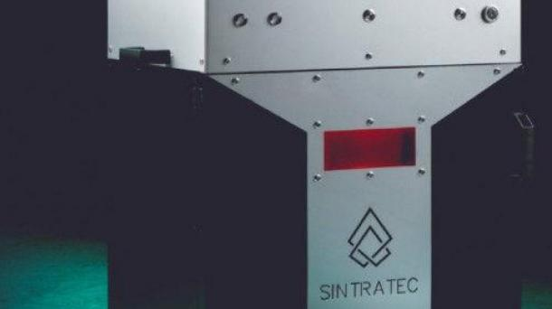 SINTRATEC KIT for Sale (Qty 2; condition New)