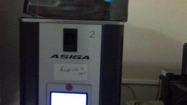 Pico 1 Freeform Plus 39 3D Printers in Mumbai, India