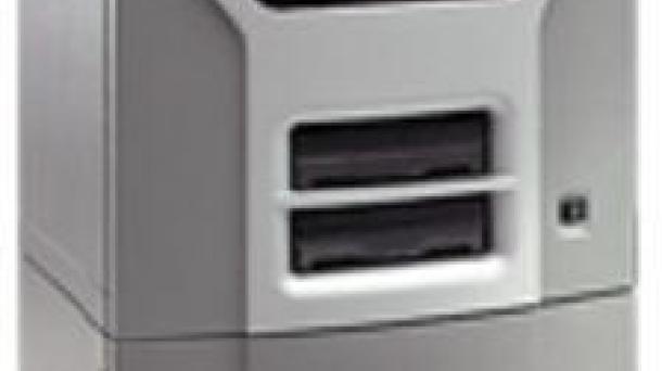 Used  Dimension 1200es BST printer