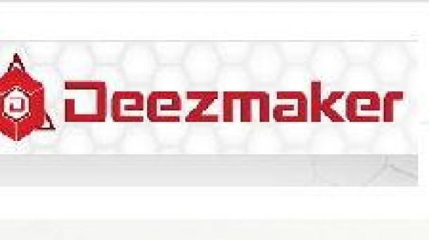 DeezMaker